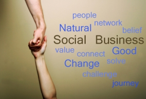 social_business_we_believe